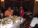 Jamuan Sri Aden 03
