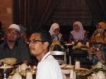 Jamuan Sri Aden 05