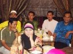 Jamuan Sri Aden 06