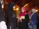 Jamuan Sri Aden 08