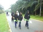 Kejohanan Merentas Desa 2011 (3)