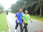 Kejohanan Merentas Desa 2011 (4)