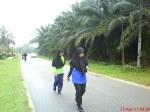 Kejohanan Merentas Desa 2011 (5)