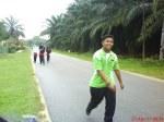 Kejohanan Merentas Desa 2011 (6)
